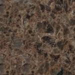 Antique Pearl Granite worktop