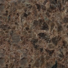 Antique Pearl Granite worktop