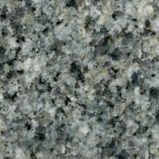 Azul Platino Granite worktop