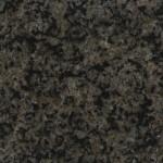 SA Bon Accord granite worktop