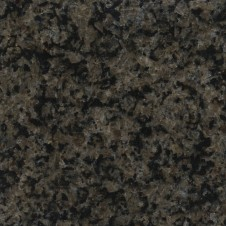 SA Bon Accord granite worktop