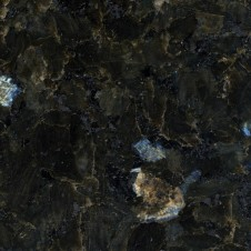 Emerald Pearl Granite worktop