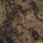 Giallo Veneziano granite worktop