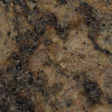 Giallo Veneziano granite worktop