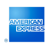 logo-download-centre_amex