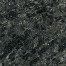 Moonlight granite worktop