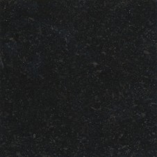 Nero Absoluto Granite worktop