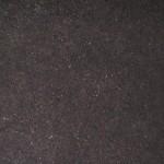 Nero Diamante granite worktop