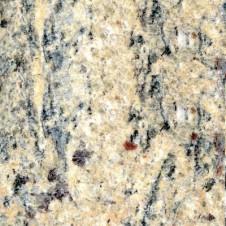 New Veneziano granite worktop