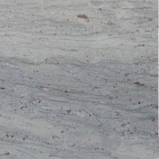 River Valley White granite worktop