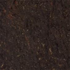Royal Brown Granite worktop