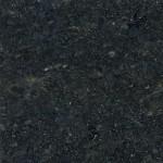 Spice Black Granite worktop