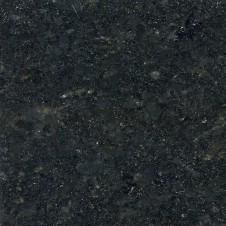 Spice Black Granite worktop