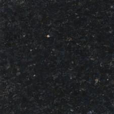 Star Galaxy Granite worktop