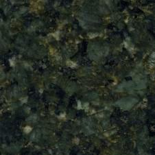 Verde Ubatuba granite worktop