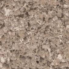 Silestone Quartz Alpina White worktop