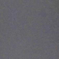 Silestone Quartz Altair worktops