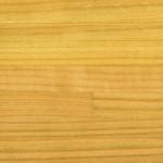 Cherry solid wood worktops