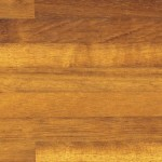 Iroko solid wood worktops