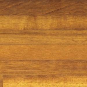 Iroko solid wood worktops
