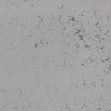 Apollo Quartz Lyskam Grey worktop