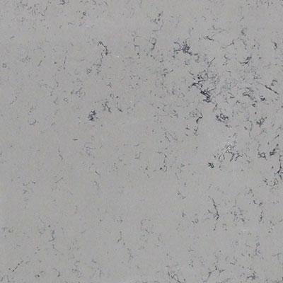 Apollo Quartz Lyskam Grey worktop