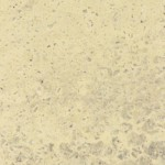 slab tech modular blanks marmo sienna