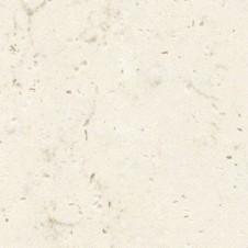 Silestone Quartz Vortium worktops