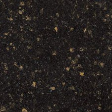 Space Black Zodiaq Quartz worktop
