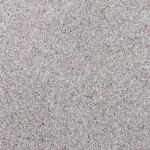Silestone Quartz Aluminio Nube worktops