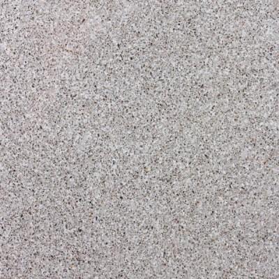 Silestone quartz aluminio nube worktops buy kitchen worktops - Silestone aluminio nube ...