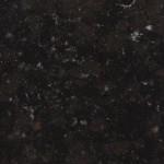 Silestone Quartz Arden Blue worktops