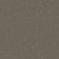 Argyl-Brown-Zodiaq-Quartz worktop