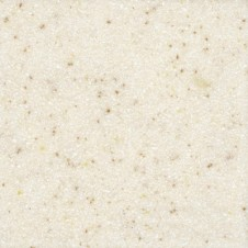 Aurora Corian kitchen worktop