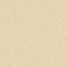Barley-Zodiaq-Quartz worktop
