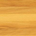 Beech solid wood worktops