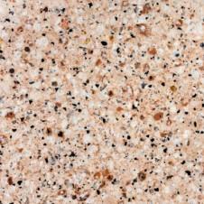 Silestone Quartz Beige Daphne worktops