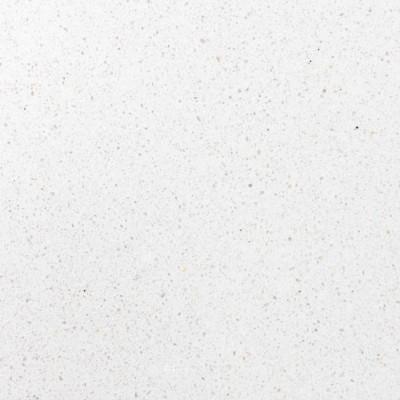 Blanco norte silestone quartz buy kitchen worktops - Silestone blanco norte ...