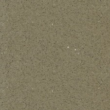 Apollo Quartz Brown Patina worktop