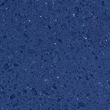 Celestial-Blue-Zodiaq-Quartz worktop