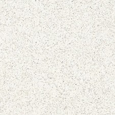 Chalk White Zodiaq Quartz worktop