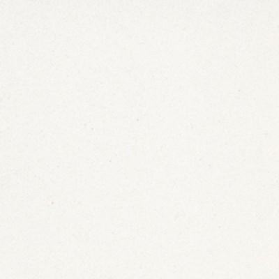 Apollo Quartz Chiffon White worktop