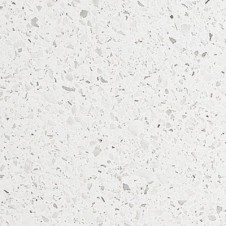 Cloud White Zodiaq quartz worktop