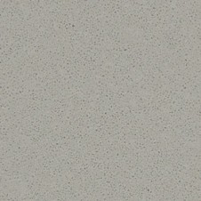 Concrete Grey Zodiaq Quartz worktop