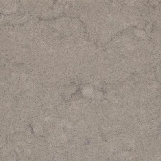 Silestone Quartz Cygnus worktops