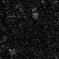Galaxy-Black-Zodiaq-Quartz worktop