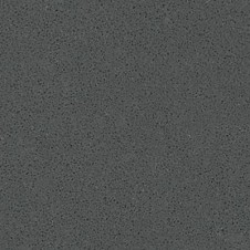 Gravel-Grey-Zodiaq-Quartz worktop