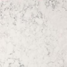 Silestone Quartz Helix worktops