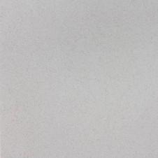 Silestone Quartz Kensho worktops