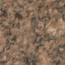 Silestone Quartz Kimbler worktops